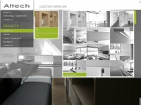 Altech-design